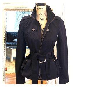 Burberry London jacket
